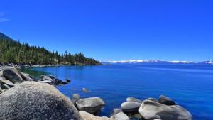 visu-lac-tahoe-15