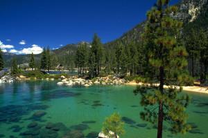 visu-lac-tahoe-2