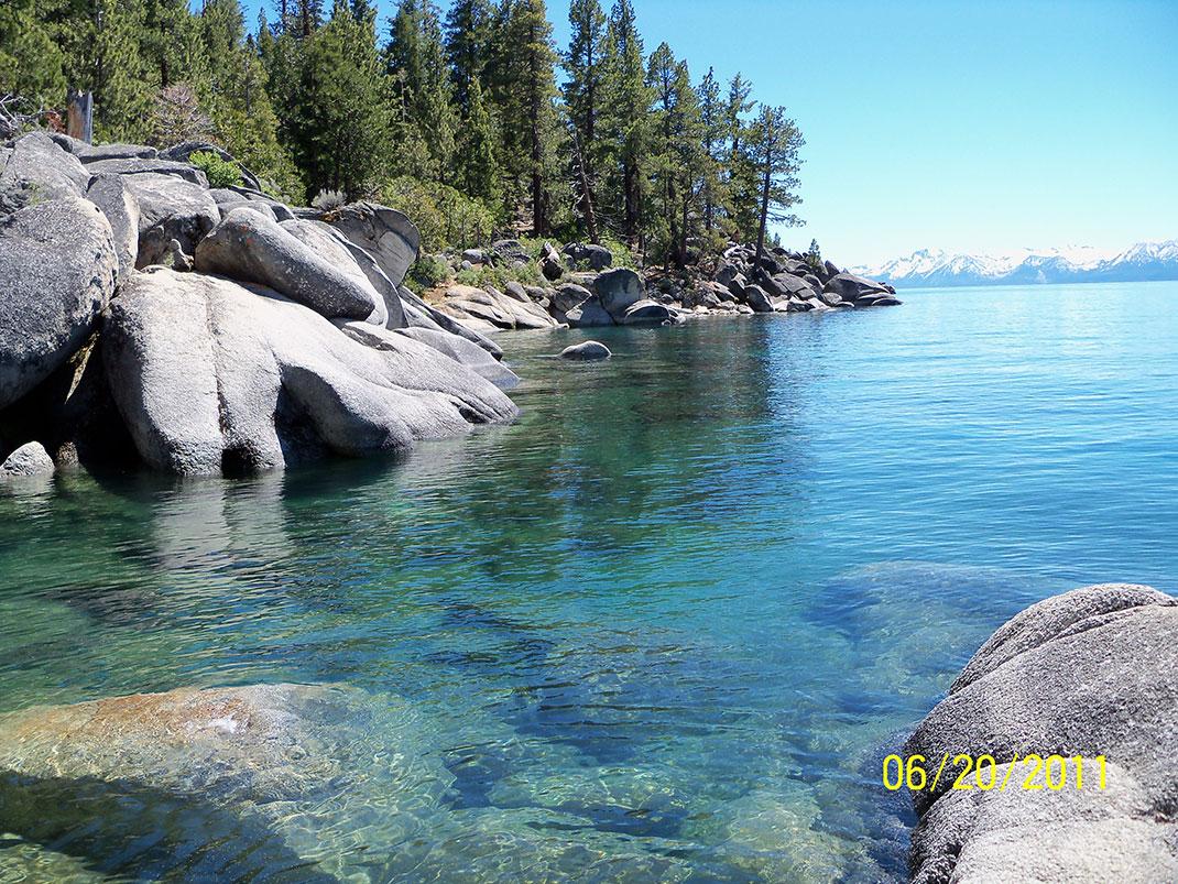 visu-lac-tahoe-3