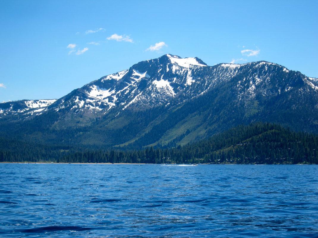 visu-lac-tahoe-4