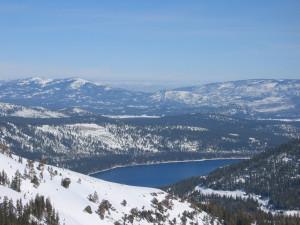 visu-lac-tahoe-6