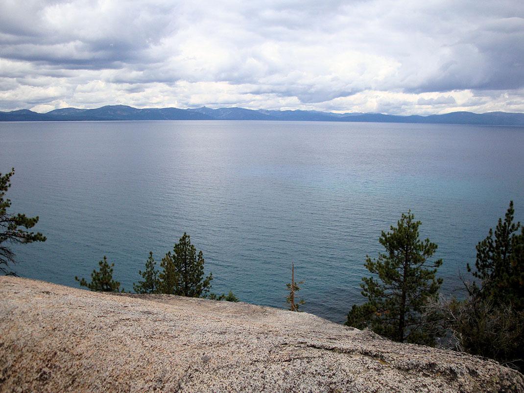 visu-lac-tahoe-7