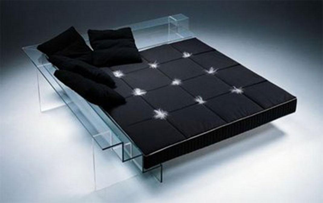 visu lit 2 daily geek show. Black Bedroom Furniture Sets. Home Design Ideas