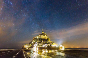 visu-mont-saint-michel