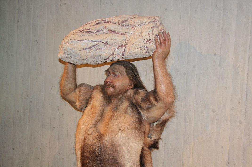 visu-neandertal-1