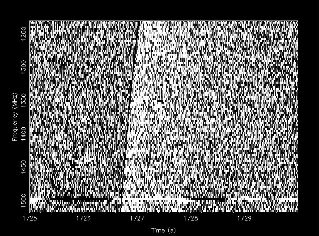visu-signaux-1
