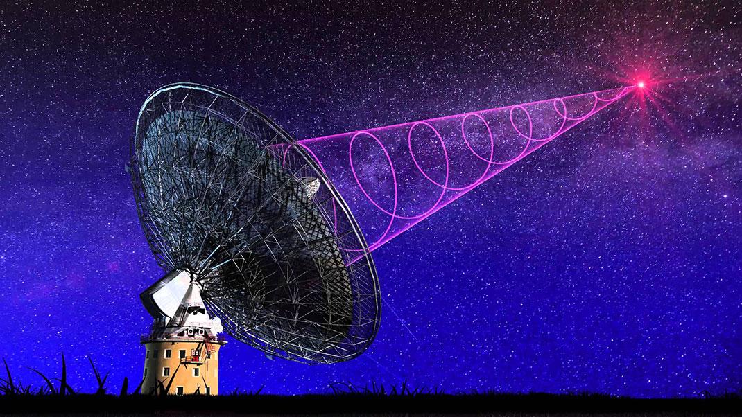 visu-signaux-2