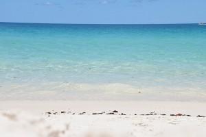 whitehaven-beach-17