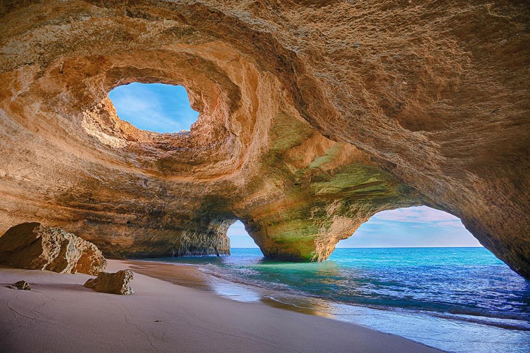 1-grotte-benagil