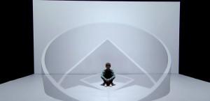 1-levitation