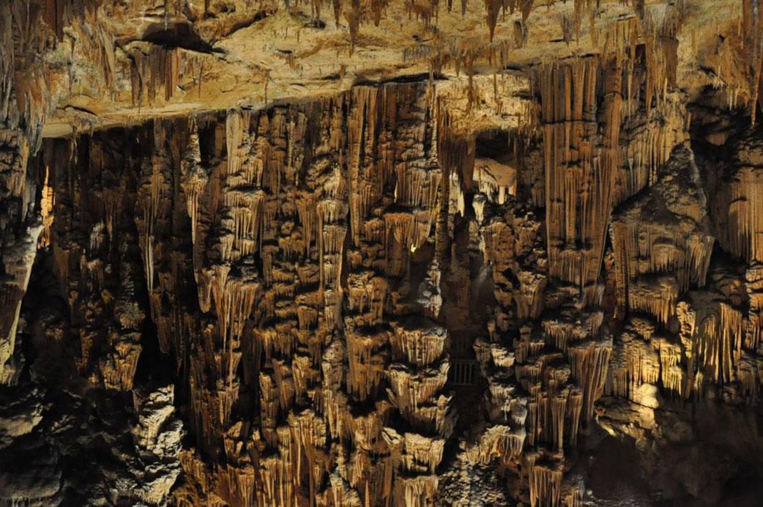 10-grotte-demoiselles