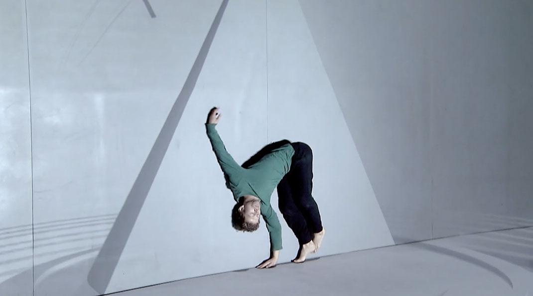 10-levitation