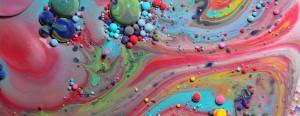 10-memories-of-painting
