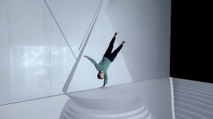 11-levitation