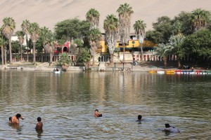 11-village-Huacachina