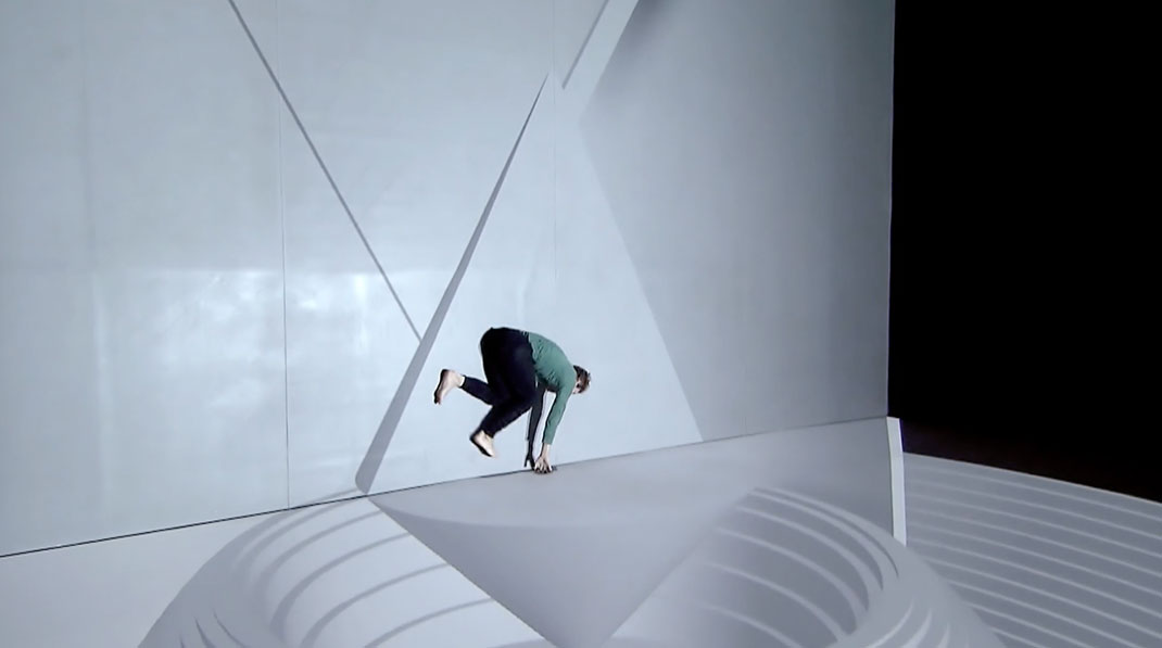 13-levitation