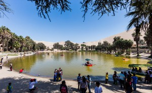 13-village-Huacachina