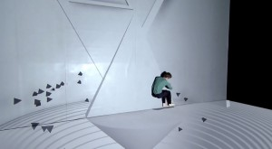 14-levitation