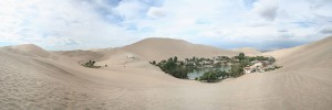 14-village-Huacachina