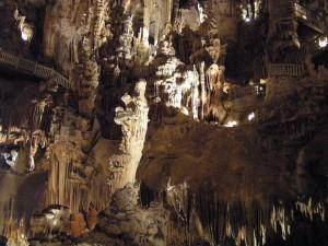 15-grotte-demoiselles