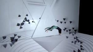 15-levitation