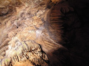 16-grotte-demoiselles