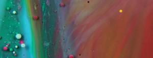16-memories-of-painting