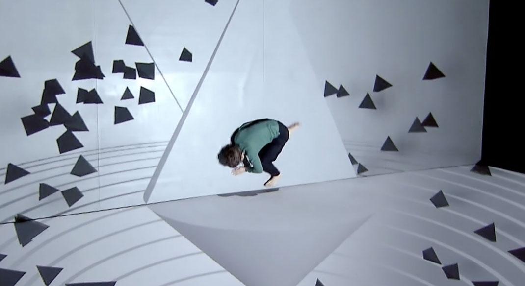 19-levitation