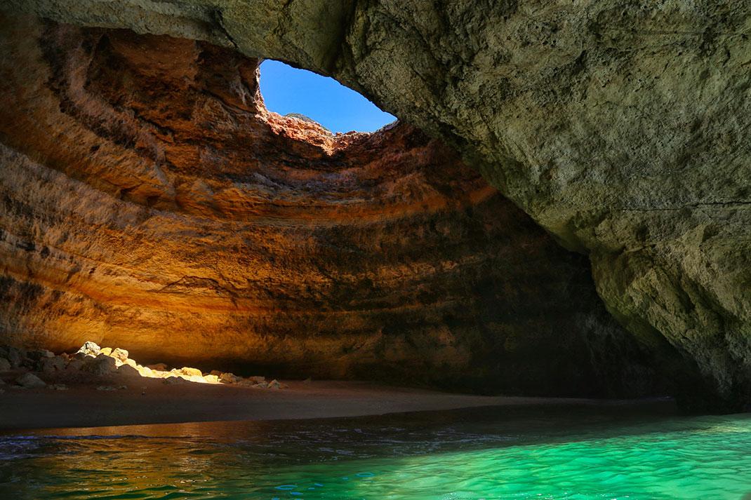 2-grotte-benagil