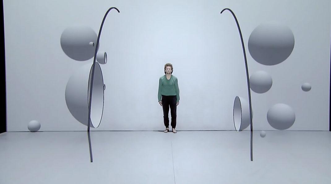 2-levitation