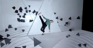 20-levitation