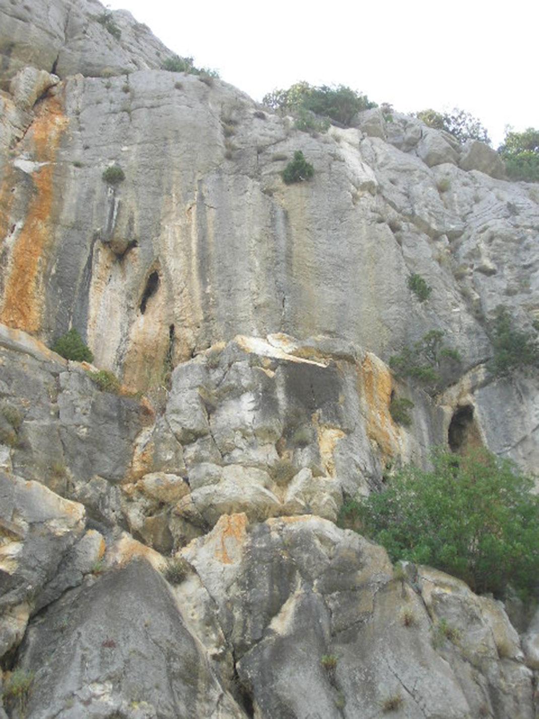 21-grotte-demoiselles