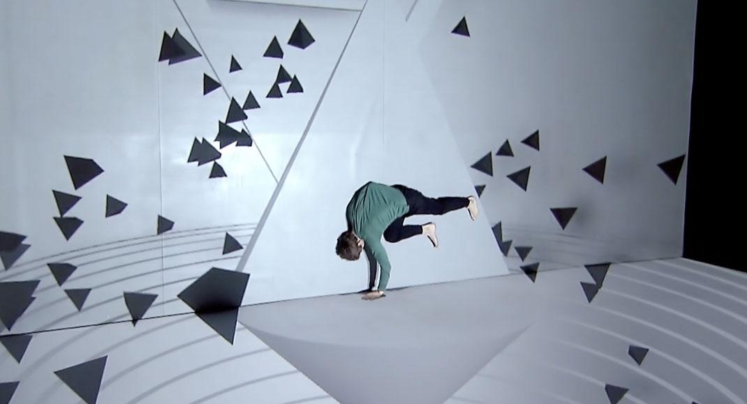 21-levitation