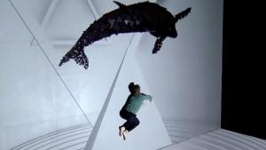 24-levitation