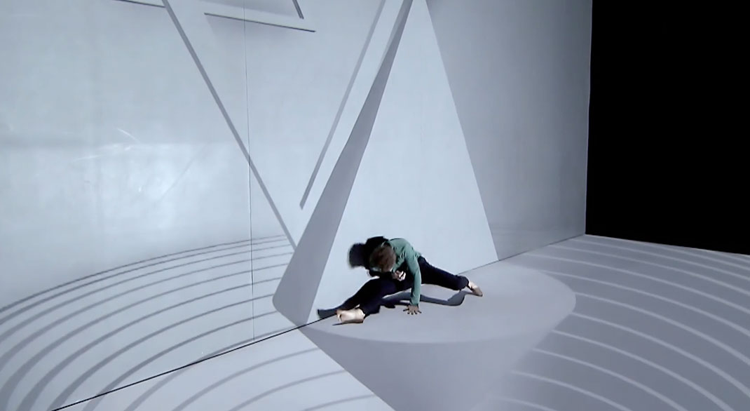 25-levitation