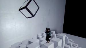 27-levitation