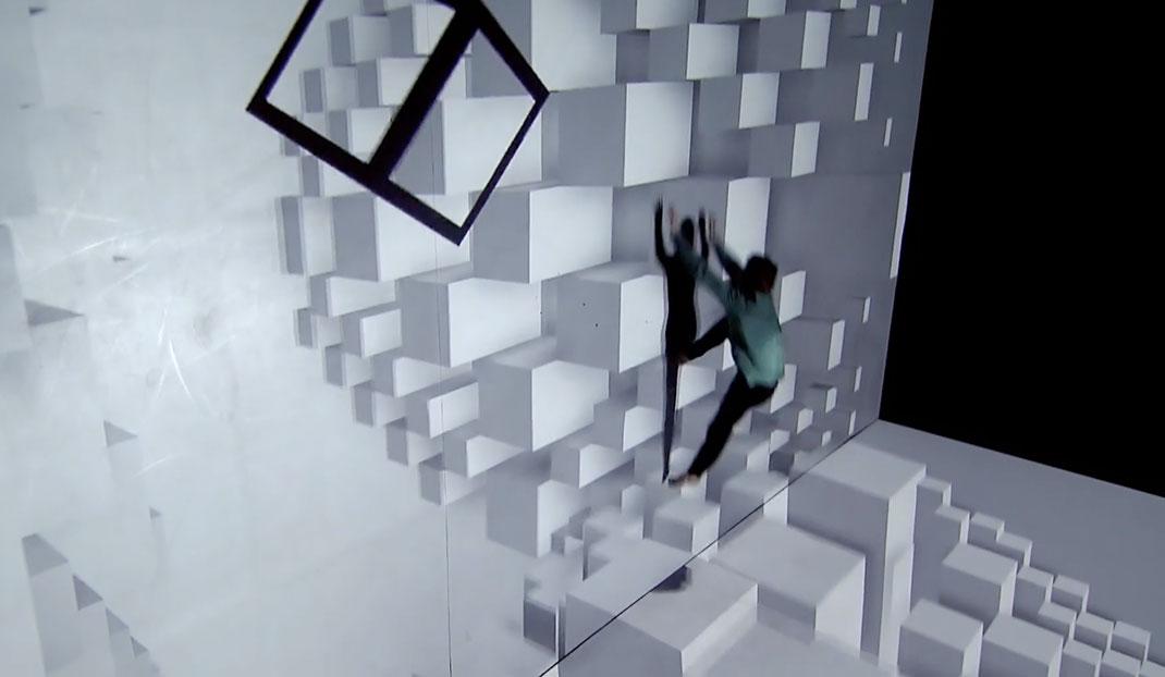 29-levitation