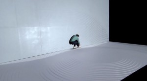 3-levitation