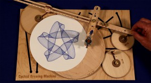3-machine-dessin