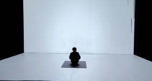 31-levitation