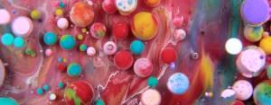 33-memories-of-painting