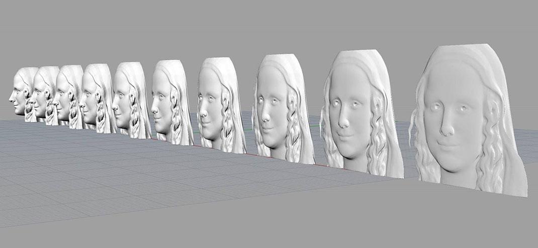 La-Joconde-3D-2