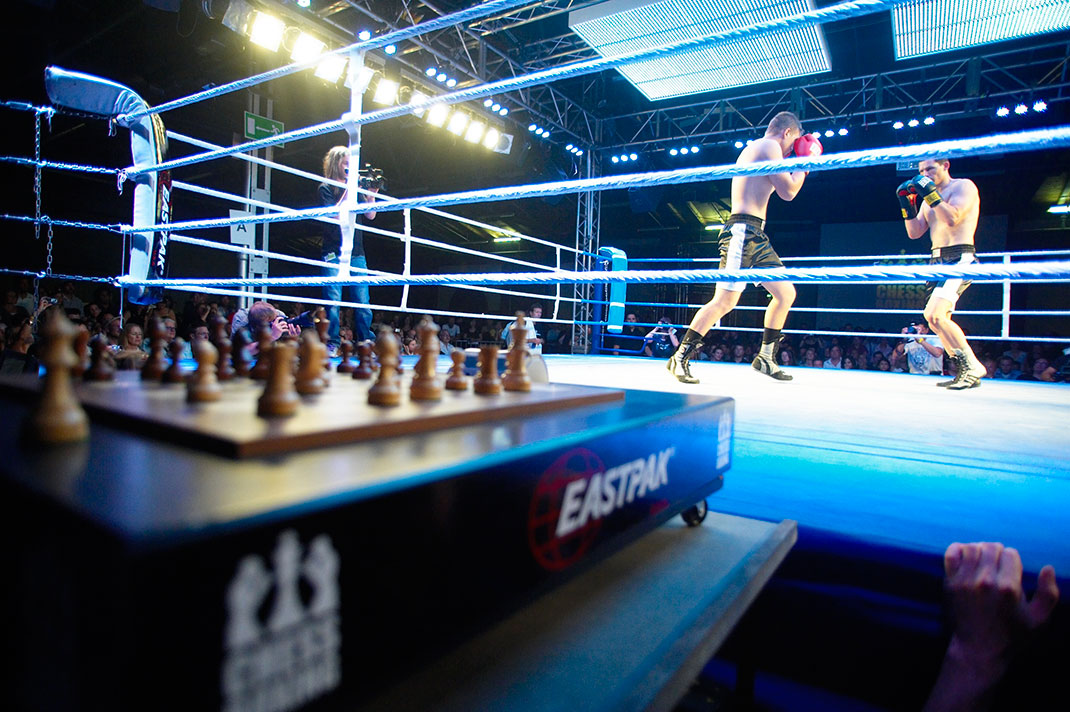 4-chessboxing