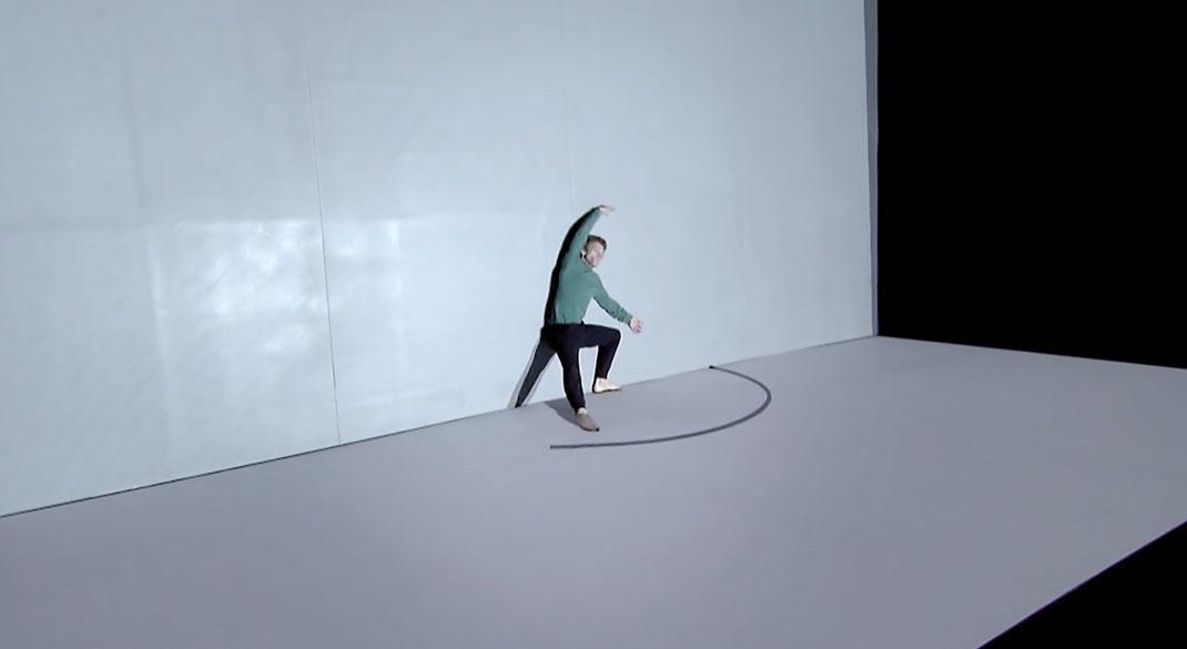 4-levitation