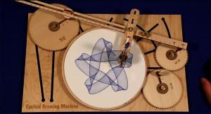 4-machine-dessin