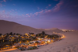 4-village-Huacachina