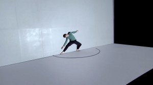5-levitation