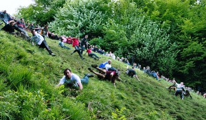 6-cheese-rolling
