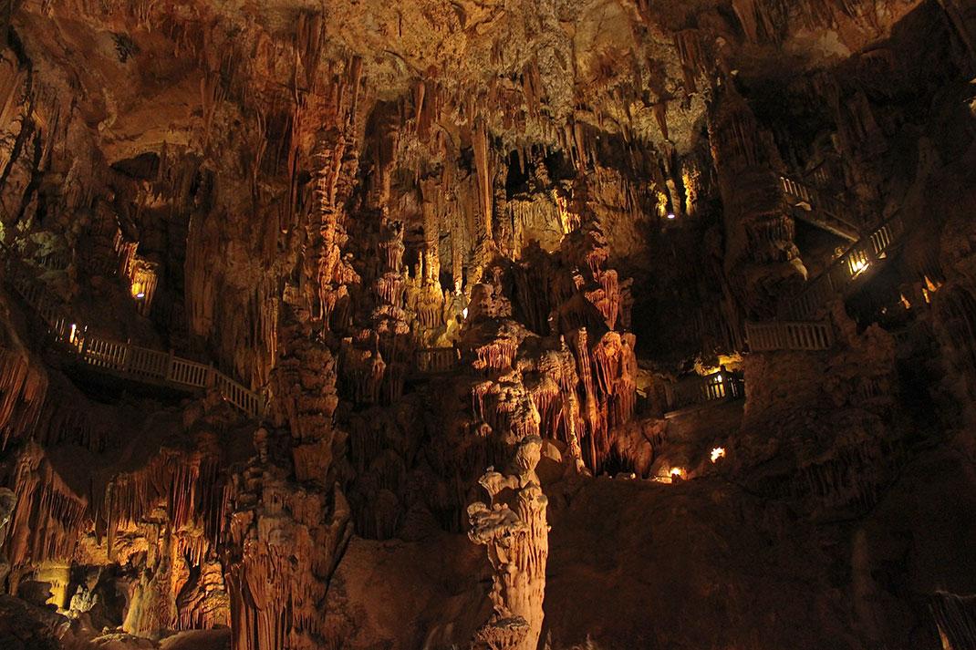 6-grotte-demoiselles