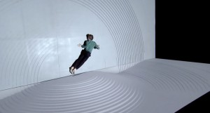 6-levitation